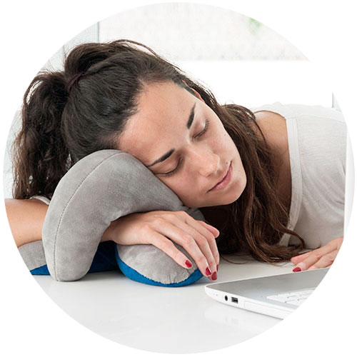 ZAP-NAP-STARSHIP-PILLOW