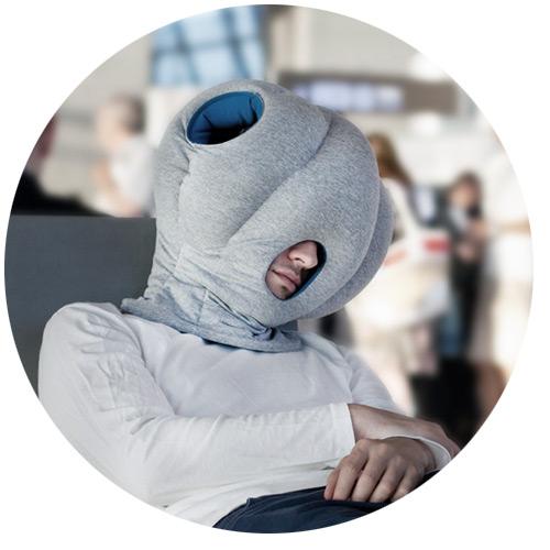 zap-nap-alien-pillow