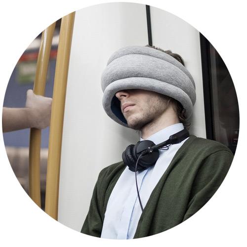 zap-nap-ufo-band